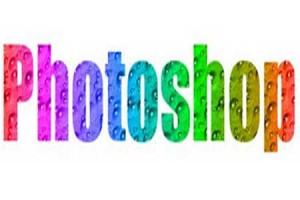Cách sử dụng Layer trong Photoshop