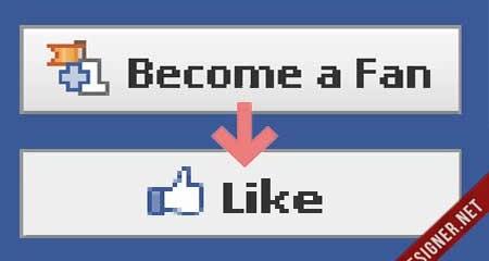 """Quá phản cảm vì những trò """"câu like"""" kinh tởm trên Facebook"""