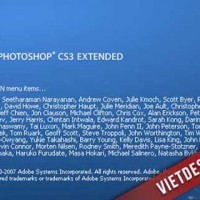 Photoshop Portable t 6.0  12.0 (CS5) | Bn khng cn ci t