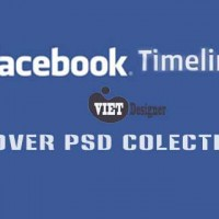22 file PSD Cover Photo dnh cho Facebook Timeline