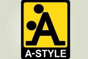 21 Logo có thiết kế thất bại và tệ nhất