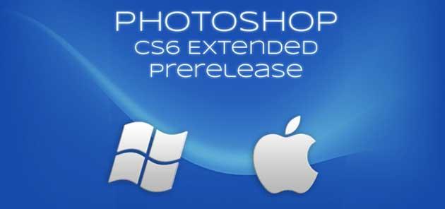 Bật mí Photoshop CS6 di chuyển vật thể trên ảnh một cách thần kỳ