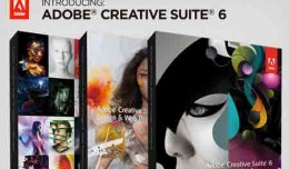 Download trn b Adobe CS6 - Adobe Creative Suite 6 Master
