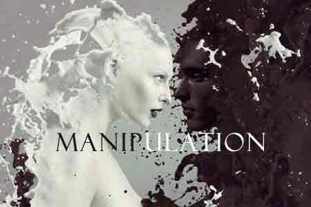 Định nghĩa về thể loại Manip | Maniper là những ai?