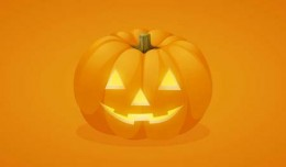 Tng hp hn 100 wallpaper cho ngy l Halloween thm th v
