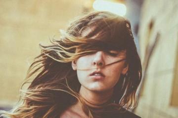 blend màu phim lightroom