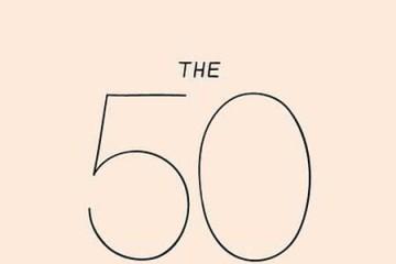 50 lời khuyên bổ ích cho những người học thiết kế