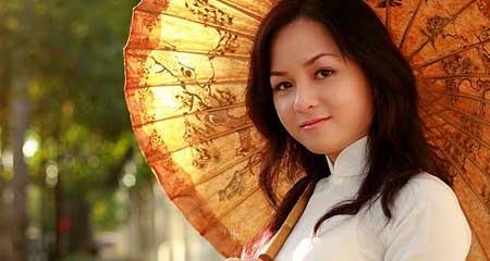 Bộ stock áo dài cực đẹp cho ngày Phụ nữ Việt Nam 20 – 10