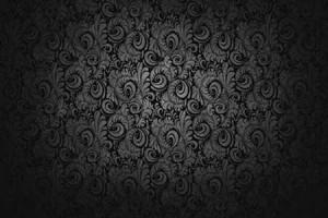 Tổng hợp một số Dark Texture (37 textures) [Part I]
