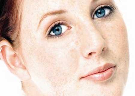 Cách tạo một bức ảnh gây hoa mắt người xem bằng Photoshop