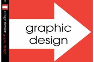 Thiết kế đồ họa: Ảo tưởng và thực tế
