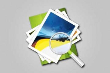 Kinh nghiệm tìm ảnh chất lượng cao cho designer dễ dàng tìm kiếm