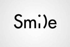 Phong cách typography tượng hình sáng tạo của Ji Lee