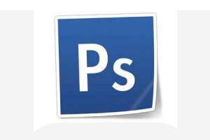 10 lý do khiến bạn muốn học Photoshop hơn bao giờ hết