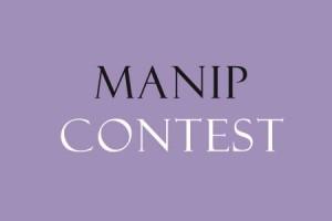 Contest XV - Thõa chí sáng tạo cùng thể loại Manip huyền bí