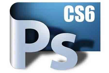 Photoshop CS6 chính thức ra mắt sau bao ngày mong đợi