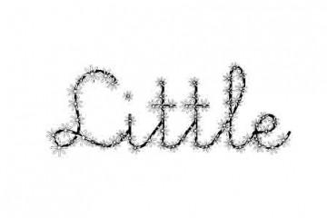 30 font chữ hoa dành cho những thiết kế đáng yêu
