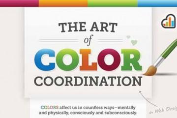 Giáo trình eBook tổng hợp về màu sắc trong thiết kế web