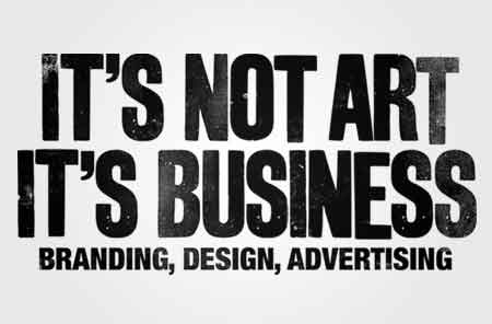Hệ thống nhận diện thương hiệu trong thiết kế doanh nghiệp là gì?
