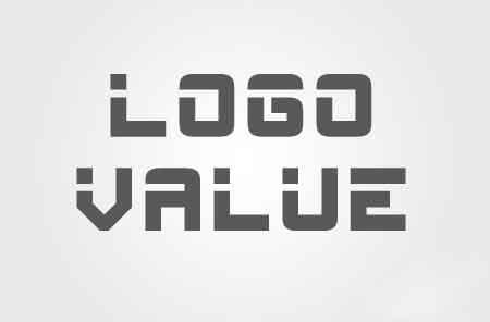 1 Logo chuyên nghiệp sẽ không có giá bèo, lý do tại sao?