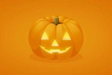 Tổng hợp hơn 100 wallpaper cho ngày lễ Halloween thêm thú vị