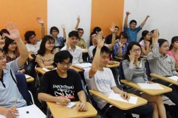 Học Mỹ thuật Đa phương tiện: Thử như Thật