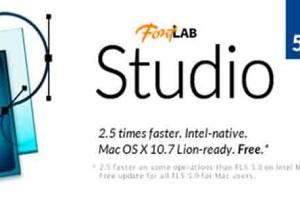 Hướng dẫn Việt hóa font chữ với phần mềm Fontlab Studio