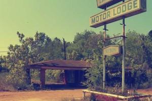 Hướng dẫn blend màu đậm chất retro theo phong cách Nashville