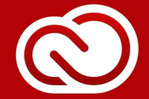 logo adobe creative cloud