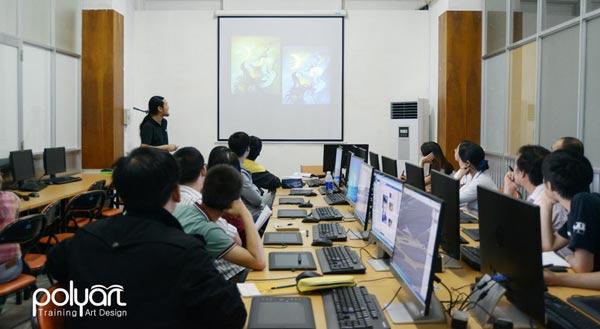 film media designer