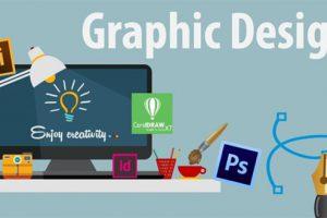 tự học thiết kế đồ họa