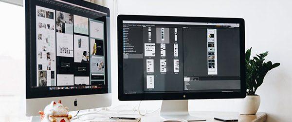 học thiết kế